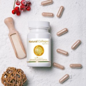 natural-collagen-halkollagen-vadrozsa-szerves-ken-msm8