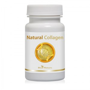 natural-collagen-halkollagen-vadrozsa-szerves-ken-msm