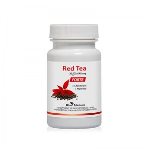 red-tea-forte